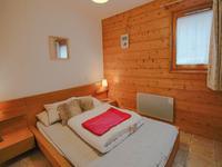 Appartement à vendre à SAMOENS en Haute Savoie - photo 6