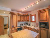 Appartement à vendre à SAMOENS en Haute Savoie - photo 2