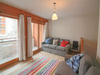 Appartement à vendre à SAMOENS en Haute Savoie - photo 4