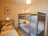 Appartement à vendre à SAMOENS en Haute Savoie - photo 7