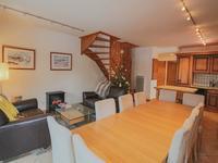 Appartement à vendre à SAMOENS en Haute Savoie - photo 1