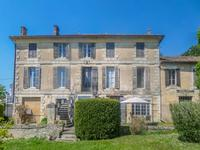 houses and homes for sale inMIRAMBEAUCharente_Maritime Poitou_Charentes