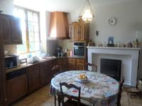 French property for sale in MIRAMBEAU, Charente Maritime - €181,900 - photo 4