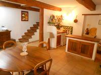 French property for sale in GRUISSAN, Aude - €289,000 - photo 6
