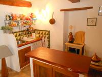 French property for sale in GRUISSAN, Aude - €289,000 - photo 7