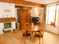 French property for sale in GRUISSAN, Aude - €289,000 - photo 9