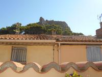 French property for sale in GRUISSAN, Aude - €289,000 - photo 4