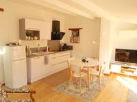 French property for sale in GRUISSAN, Aude - €289,000 - photo 10