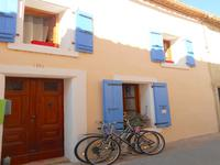 French property for sale in GRUISSAN, Aude - €289,000 - photo 5