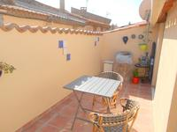 French property for sale in GRUISSAN, Aude - €289,000 - photo 3