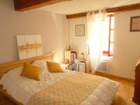 French property for sale in GRUISSAN, Aude - €289,000 - photo 2