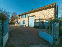 French property for sale in , Dordogne - €165,000 - photo 10