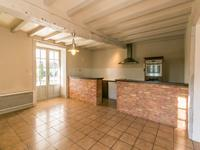 French property for sale in , Dordogne - €165,000 - photo 3