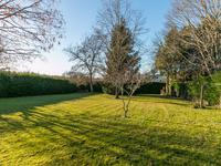 French property for sale in , Dordogne - €165,000 - photo 9