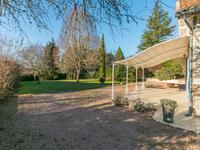 French property for sale in , Dordogne - €165,000 - photo 2