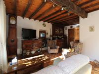 French property for sale in ASSON, Pyrenees Atlantiques - €261,000 - photo 5