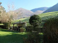 French property, houses and homes for sale inASSONPyrenees_Atlantiques Aquitaine