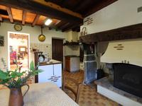 French property for sale in ASSON, Pyrenees Atlantiques - €261,000 - photo 4