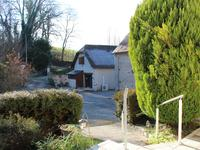 French property for sale in ASSON, Pyrenees Atlantiques - €261,000 - photo 9