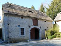French property for sale in ASSON, Pyrenees Atlantiques - €261,000 - photo 2