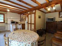 French property for sale in ASSON, Pyrenees Atlantiques - €261,000 - photo 6