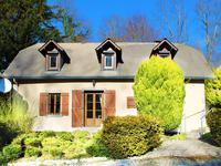 maison à vendre à ASSON, Pyrenees_Atlantiques, Aquitaine, avec Leggett Immobilier