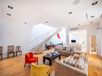 French property for sale in PARIS VIII, Paris - €2,880,000 - photo 10