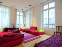 French property for sale in PARIS VIII, Paris - €2,880,000 - photo 4