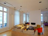 French property for sale in PARIS VIII, Paris - €2,880,000 - photo 2