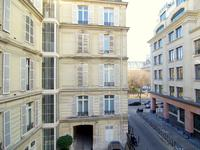 French property for sale in PARIS VIII, Paris - €2,880,000 - photo 5