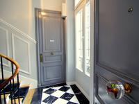 French property for sale in PARIS VIII, Paris - €2,880,000 - photo 9