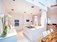 French property for sale in PARIS VIII, Paris - €2,880,000 - photo 3