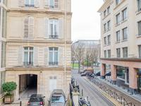 French property for sale in PARIS VIII, Paris - €2,880,000 - photo 8