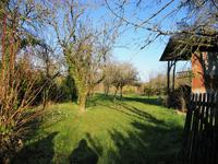 French property for sale in EXOUDUN, Deux Sevres - €77,000 - photo 4
