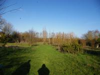 French property for sale in EXOUDUN, Deux Sevres - €77,000 - photo 5
