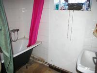 Maison à vendre à EXOUDUN en Deux Sevres - photo 9