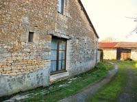 French property for sale in EXOUDUN, Deux Sevres - €77,000 - photo 3