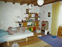 Maison à vendre à EXOUDUN en Deux Sevres - photo 7