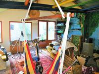Maison à vendre à EXOUDUN en Deux Sevres - photo 6