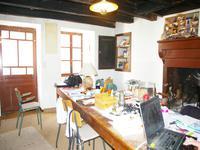Maison à vendre à EXOUDUN en Deux Sevres - photo 5