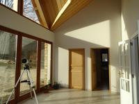 French property for sale in SARLIAC SUR LISLE, Dordogne - €490,000 - photo 4