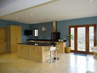 French property for sale in SARLIAC SUR LISLE, Dordogne - €490,000 - photo 6
