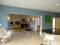 French property for sale in SARLIAC SUR LISLE, Dordogne - €490,000 - photo 7