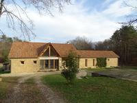 French property for sale in SARLIAC SUR LISLE, Dordogne - €490,000 - photo 2