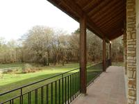 French property for sale in SARLIAC SUR LISLE, Dordogne - €490,000 - photo 10