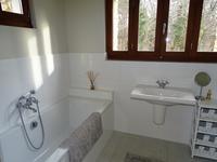 French property for sale in SARLIAC SUR LISLE, Dordogne - €490,000 - photo 9