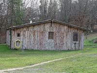 French property for sale in SARLIAC SUR LISLE, Dordogne - €490,000 - photo 3