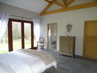 French property for sale in SARLIAC SUR LISLE, Dordogne - €490,000 - photo 8