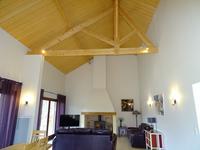 French property for sale in SARLIAC SUR LISLE, Dordogne - €490,000 - photo 5