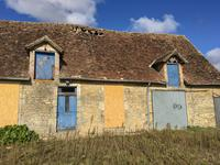 French property for sale in CHAMPFLEUR, Sarthe - €104,500 - photo 3